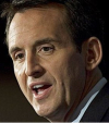 Lame-duck MN Governor Pawlenty anxious to try a different job